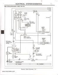 motor wiring john deere 111h wiring diagram 89 diagrams motor free wiring diagrams john deere 5105 at Free Wiring Diagrams John Deere