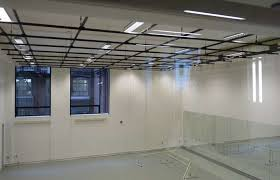 boston conservatory we install deadhung theatrical or studio lighting