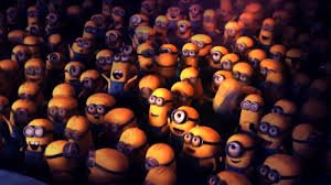 Minions Party Minions Party Time Youtube
