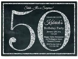 50th birthday invitations free printable printable 50th birthday invitations shukyakumaster