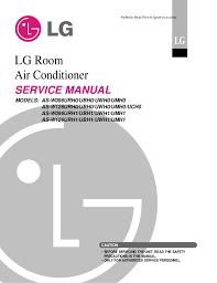 hvac wiring diagram manual hvac image wiring diagram lg inverter mini split wiring diagram jodebal com on hvac wiring diagram manual