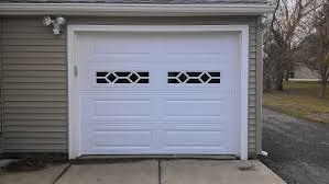 top notch overhead garage door overhead garage door window inserts geekgorgeous com