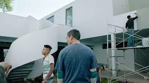 Phenomenal Designs By Lamar Website Los Cabos Film Festival 2019 Workforce The Twentieth