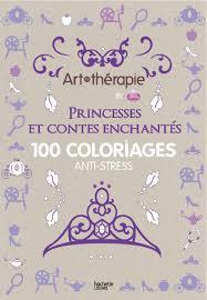 De L Art Th Rapie Disney Pour Les Grands Mes Premi Res Lectures