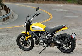 new ducati scrambler s rumored for november 16 announcement