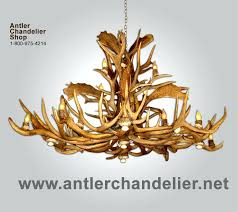 real antler chandelier real antler fallow mule deer elk oval chandelier deer antler chandelier kit real antler chandelier