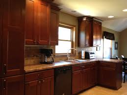 Milwaukee Kitchen Remodeling Kitchen Remodeling Milwaukee Chicago Bridgeway Independent