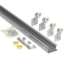 sliding cabinet door track plastic track for sliding cabinet doors saudireiki