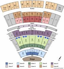 Verizon Theater Grand Prairie Texas Seating Chart Www