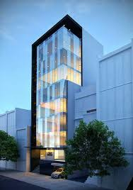 cool office buildings. Plain Office Interior  And Cool Office Buildings X