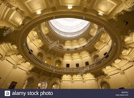 interior view photography. Exellent Interior Interior View Of Texas Capitol Dome In Austin Intended View Photography T