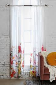 Best Images About Window Dressing On Pinterest Brooches - Bedroom window dressing