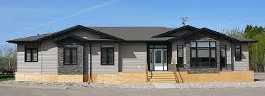 Western Modular Homes   Western Modular Homes   Edmonton Modular HomesHampton   sqft