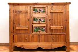 Wood Furniture Stain Color Chart How To Stain Wood Furniture Mediafalcon Co