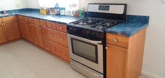 Kitchen Appliances Austin Tx