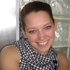 Allison I Mcdaniel, age ~48 phone number and address. Orlando, FL -  BackgroundCheck