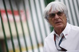 German bank to sue embattled Ecclestone for $400m - s1_22358