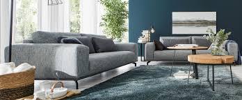 Sofas Couches Natura Home Die Möbel Und Küchenprofis