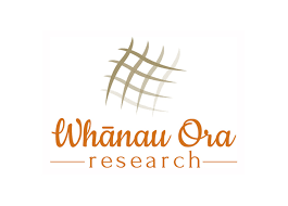 Image result for whanau ora research