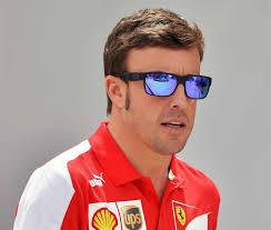 La vida se ve mejor desde el interior de piel de un deportivo italiano. 7 Ideas De Gafas Gafas Gafas De Sol Para Hombre Gafas De Sol