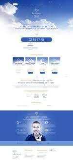 1000 ideas about hosting website corporate website unlimited web hosting joomla template