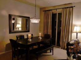 curtain captivating rectangular glass drop chandelier 23 the clarissa from pottery barn i am so funky
