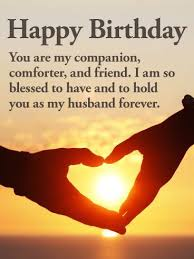 Image Result For Happy Birthday Husband Romantic Blouse Simple Happy Birthday Husband Quotes