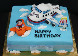 5 Year Old Boy Cake Google Search Kids Cakes Baby Boy Birthday