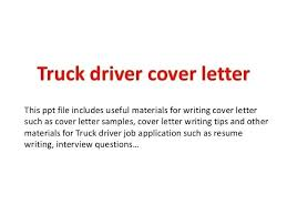 Sample Certificate Of Employment As Driver New Sample Cover Letter