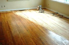 cost of hardwood floor installation laminate floor installed full size of rugs and refinishing cost