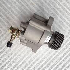 Engine Vacuum Pump for Toyota Dyna BU Type HIACE 3b 14b 15b | eBay