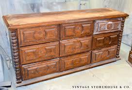 white wash dresser. White Washed Dresser Re Do, Chalk Paint, Painted Furniture Wash