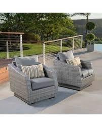 ikea wade logan outdoor furniture durbin archaic fair wade logan kulpmont gray indoor outdoor area rug