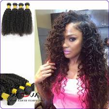 Sew In Hairstyles Long Hair Model Hairstyles For Straight Sew In Hairstyles Best Ideas About