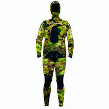 Torelli Wetsuit Size Chart Diving Spearfishing Spearfishing Wetsuits All Boating And