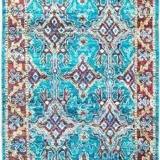 silk sari rug silk sari rug sari silk rug sari silk rugs sari silk rugs silk sari rug