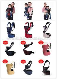 Baby Carrier As Ergo Mei Tai Manduca /baby Carrier - Buy Baby ...