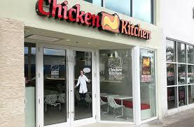 chicken kitchen brickell