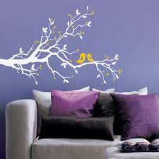 decoration home decor stickers beautiful newest classic erfly flower wedding decoration wall 0 from home