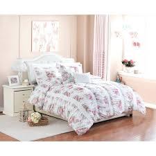 Pink Quilt Queen Size Bedspreads King Twin Bedding Target ... & Pink Bedspreads Sale Bedding Twin Hot King Size. Pale Pink Bedding King  Size Quilt Uk Bedspreads. Let Pink Bedspreads Vs Quilt Twin Bedding Uk. Pink  Camo ... Adamdwight.com