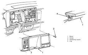 mustang alternator wiring diagram images 69 torino wiring diagram wiring diagrams pictures