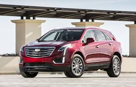 2018 cadillac xt7. plain xt7 2018 cadillac xt7 changes performance rumors and concept front photo with cadillac xt7 n