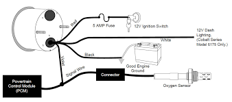 fuel pressure wiring diagram fuel wiring diagrams online auto gauge wiring diagram auto wiring diagrams