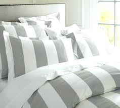 white and black duvet cover set ikea grey and white striped duvet cover white super king