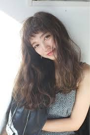 髪型 ロング ソバージュ Divtowercom