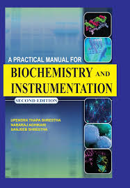 articles on biochemistry geriatric biochemical profile biochemical  my scientific blog research and articles a practical manual for a practical manual for biochemistry and