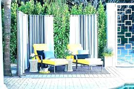 privacy curtains for home outdoor curtains home depot outdoor curtains and screens privacy for decks home privacy curtains for home deck