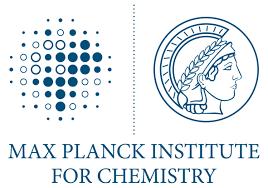 Max Planck Institute for Chemistry