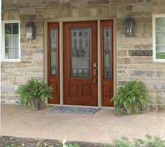 custom design of brooksville and tampa bay has a window sliding glass door and entry door division which specializes in custom made energy star rated