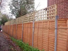decorative metal fence post. Decorative Home Stunning Marvelous Wood Posts Metal Fence Post Base Plate Design S